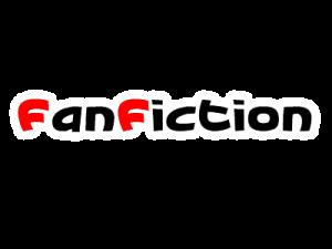fanfiction-06